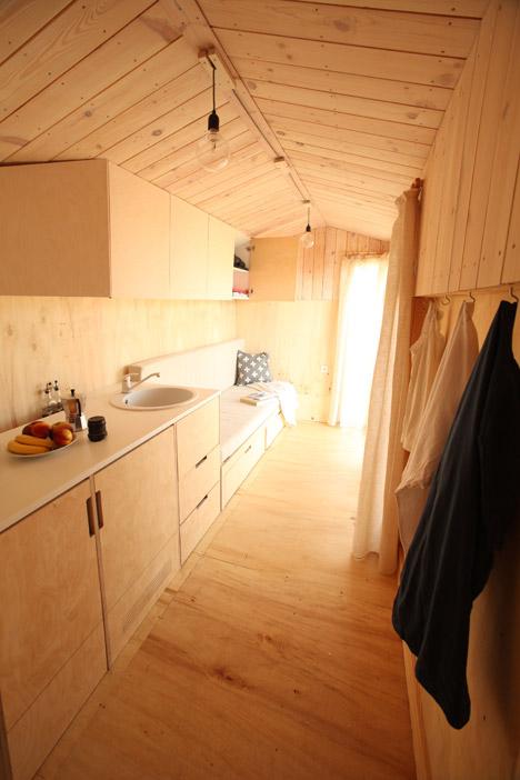 Koleliba-mobile-holiday-home-Bulgaria_Hristina-Hristova_dezeen_468_11