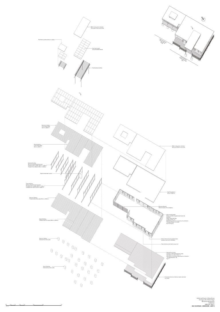 5. 20151128_Calthorpe Structural Axo_REV D