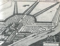 Hampton-Court2