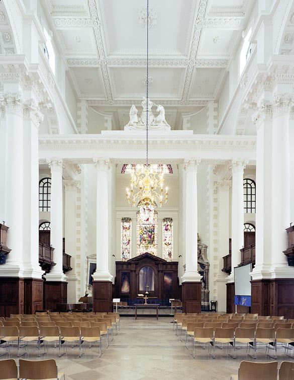 nicholas_hawksmoor_christs_church_spitalfields_london_architectural_photographer_001