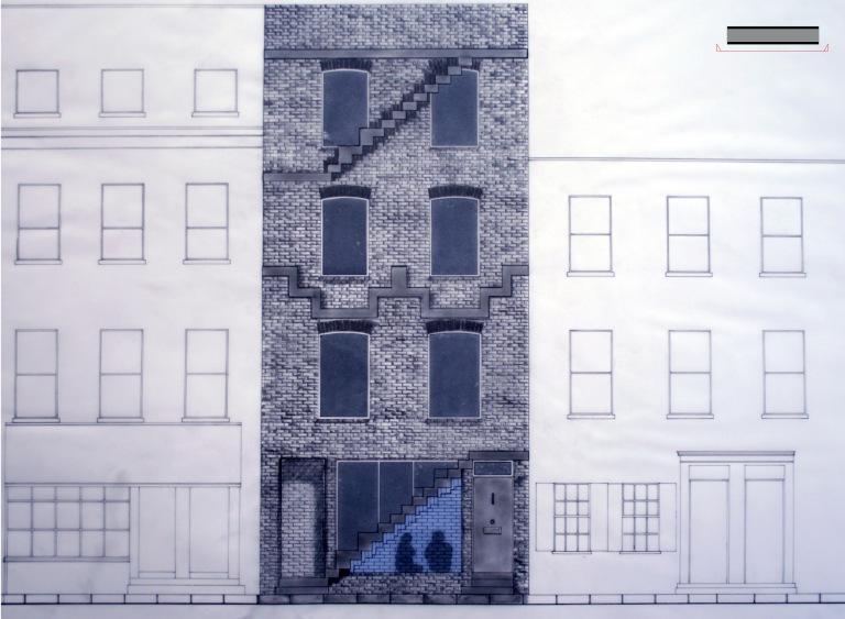 final facade-1.jpg